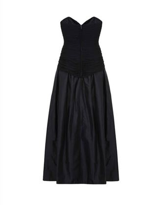 1980s-vicky-tiel-couture-strapless-black-dress-size-8-2