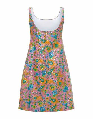1960s-floral-sequined-dress-size-10-2
