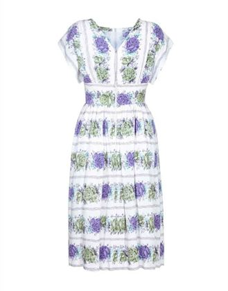 1950s-white-cotton-floral-dress-with-rose-print-size-6-2