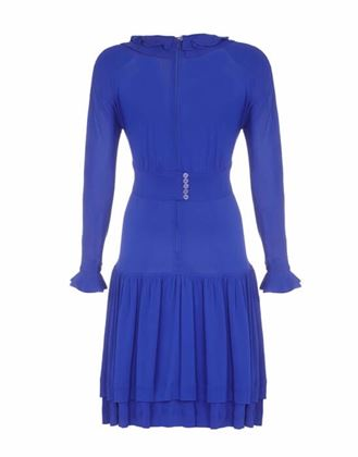 1970s-jean-muir-royal-blue-jersey-dress-size-10-2