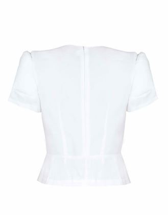 comme-des-garcons-white-padded-top-size-m-2