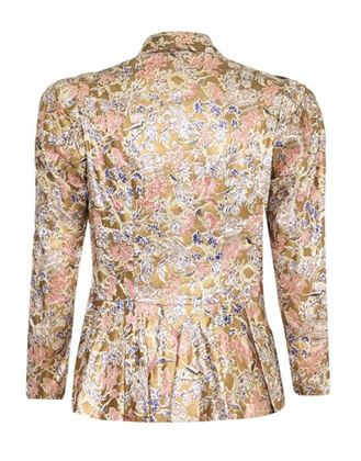 1930s-gold-floral-printed-silk-jacket-size-10-2