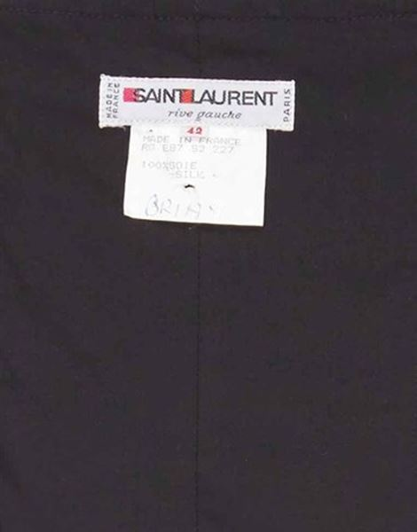 1980s-ysl-strapless-black-dress-with-bow-details-size-8-2