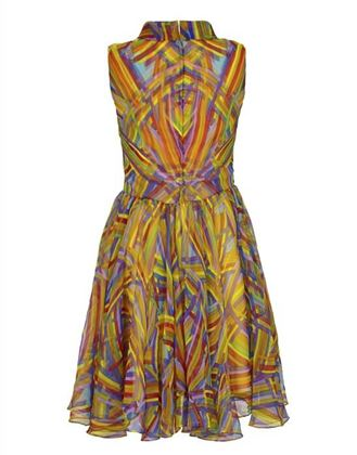 1960s-jack-bryan-multi-coloured-chiffon-dress-size-10-2