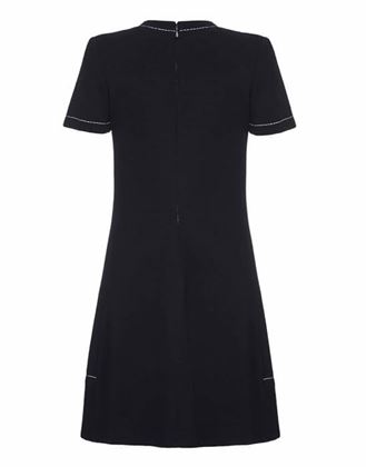 1960s-jean-patou-black-wool-mod-dress-size-8-2