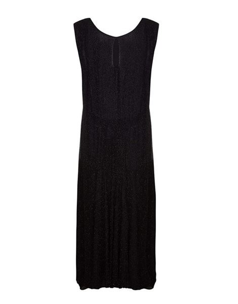 1920s-black-all-over-beaded-flapper-dress-size-12-2