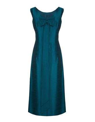 1960s-teal-silk-romney-model-shift-dress-size-8-2