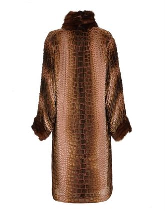 1920s-devore-velvet-flapper-coat-with-mink-trim-size-10-14-2