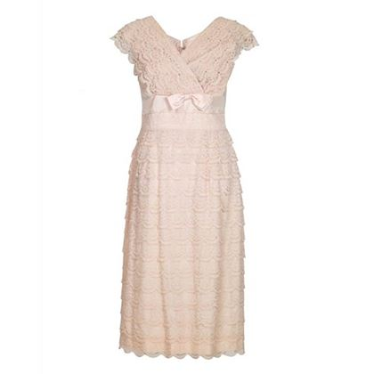 1950s-pale-pink-lace-tiered-dress-size-10-12-2
