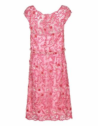 1960s-norman-hartnell-pink-beaded-dress-owned-by-dame-barbara-cartland-size-14-2