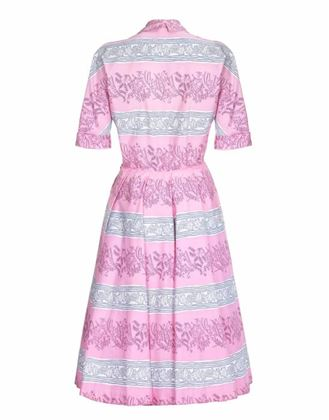 1950s-horrockses-pink-cotton-leaf-print-dress-size-8-10-2