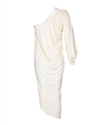 1970s-yuki-couture-asymmetrical-cream-silk-jersey-dress-6-8-2
