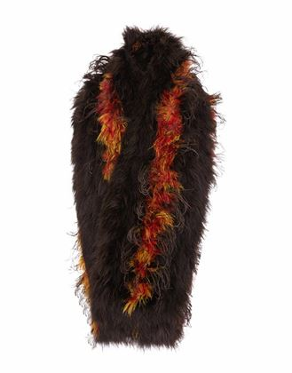 1930s-maribou-feather-stole-2