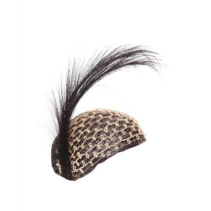 1920s-black-raffia-flapper-hat-3