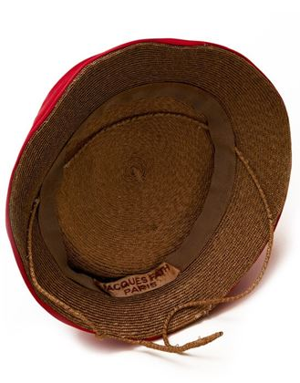 1950s-jacques-fath-straw-hat-3