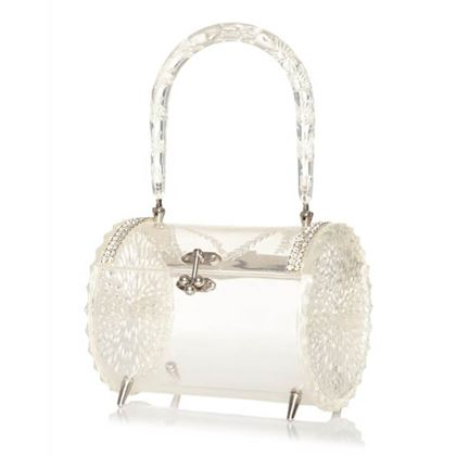 1950s-clear-carved-lucite-rhinestone-barrel-bag-2