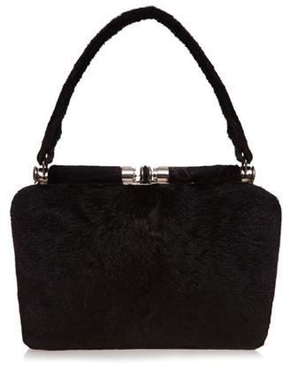 1940s-black-pony-skin-bag-2