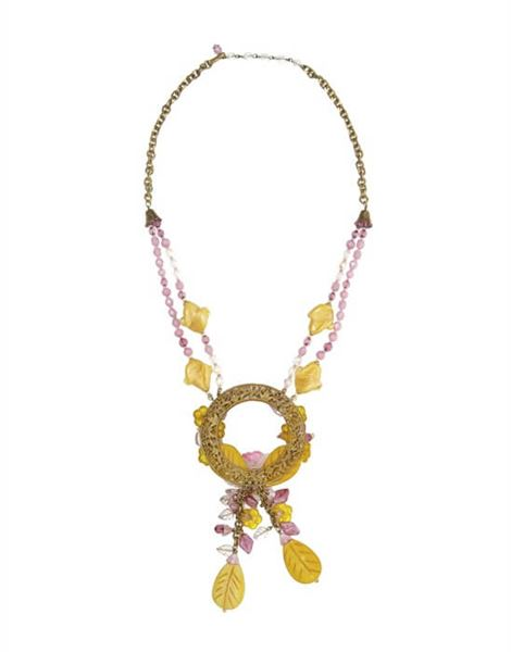 1960s-miriam-haskell-glass-beaded-necklace-2