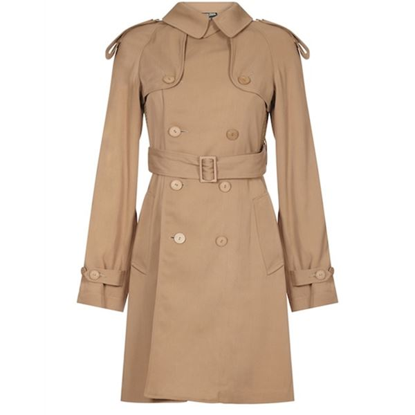 jean-paul-gaultier-1990s-embroidered-trench-coat-uk-size-8-2