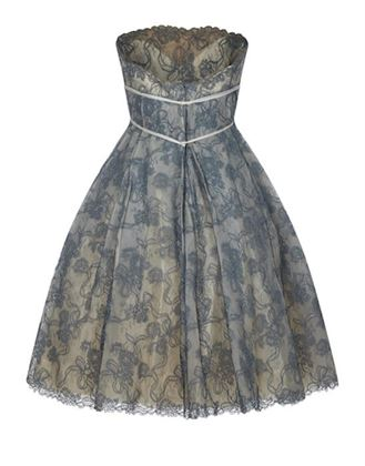 jean-wurtz-1950s-haute-couture-blue-chantilly-lace-dress-uk-size-6-2
