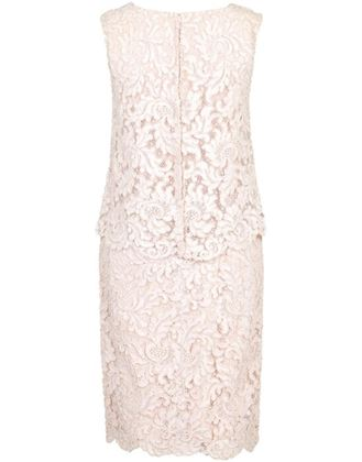 vintage-1960s-pale-pink-french-lace-overlay-dress-uk-size-10-12-2
