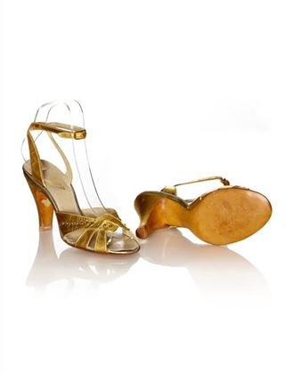 1930s-gold-leather-shoes-2