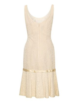 1960s-cream-jacques-heim-beaded-dress-size-8-2