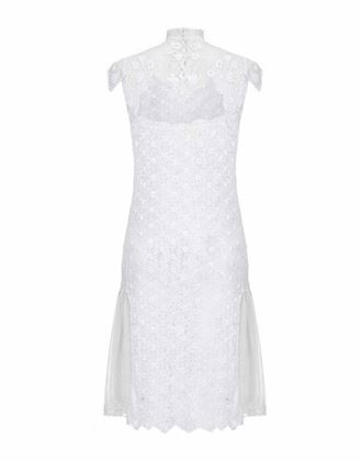 1920s-irish-crochet-lace-white-wedding-dress-size-6-2