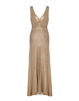 1930s-gold-lame-bias-cut-gown-size-46-2