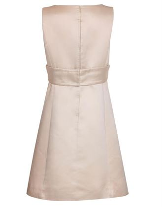 1960s-i-magnin-cream-silk-dress-size-10-2