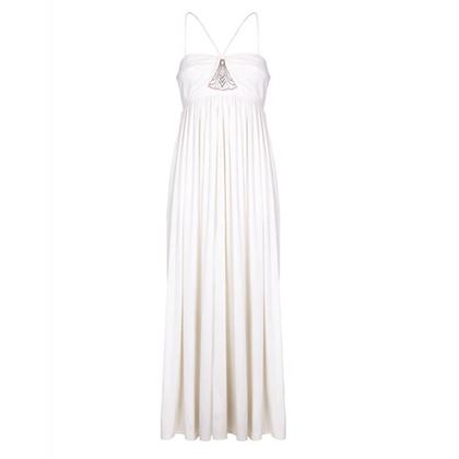 1970s-bill-gibb-white-evening-dress-with-beaded-moth-motive-size-4-6-2