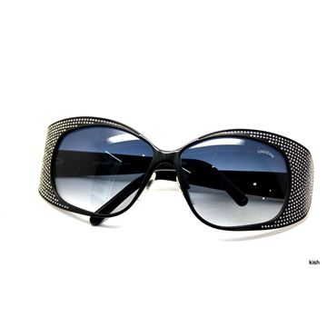 Vintage Galitzine sunglasses