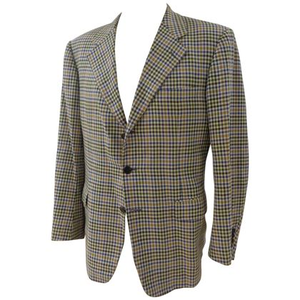 hermes-multicolour-cotton-men-jacket