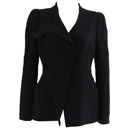 tom-ford-black-cotton-jacket