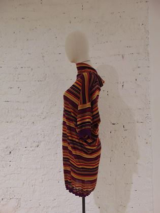 m-by-missoni-multicoloured-cotton-dress