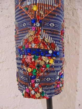 stella-jean-multicoloured-swarovski-skirt-nwot