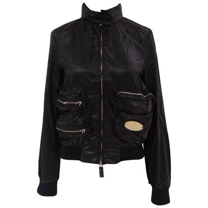 fendi-selleria-black-jacket