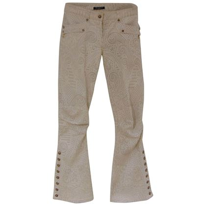 balmain-iconic-bull-pants