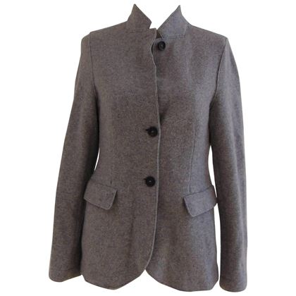 harris-wharf-grey-wool-jacket