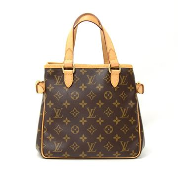 louis-vuitton-batignolles-monogram-canvas-hand-bag-4