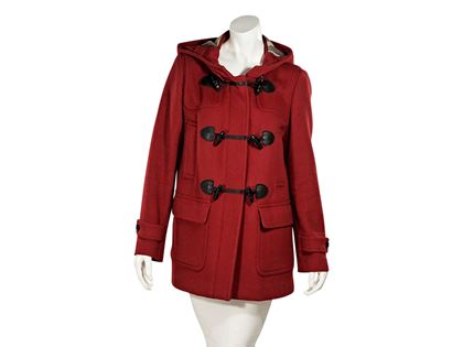 red-burberry-brit-hooded-wool-coat-12-red