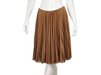 copper-prada-perforated-nylon-skirt-6-copper