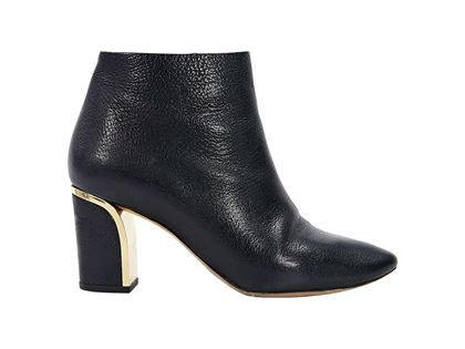 black-chloe-leather-ankle-boots-8-black