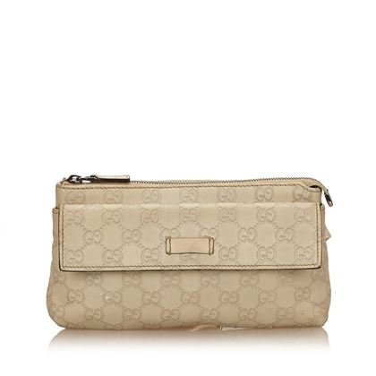 beige-gucci-embossed-guccissima-belt-bag-beige