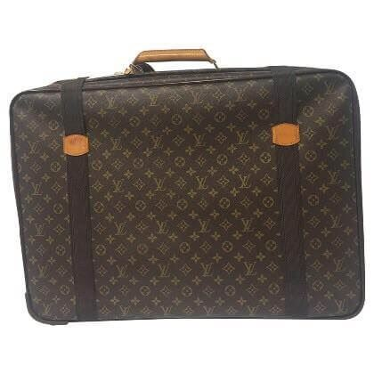 louis-vuitton-suitcase-with-inside-compartments-2