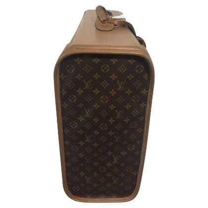 louis-vuitton-suitcase-with-inside-compartments-3