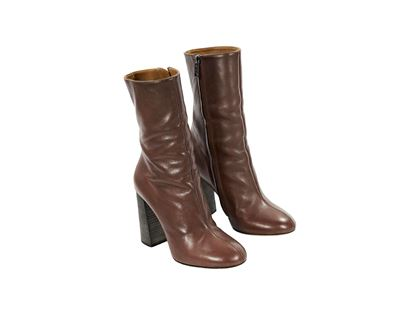brown-chloe-mid-calf-leather-boots-85-brown