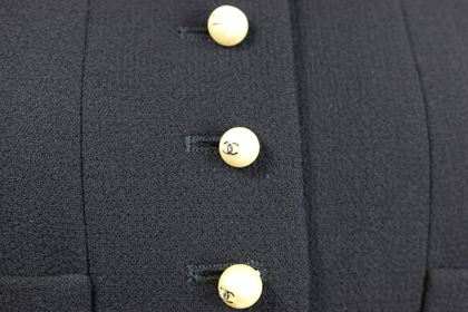 chanel-black-wool-and-silk-jacket-with-faux-cc-pearls-buttons