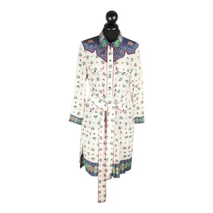 gucci-multicolor-silk-shirt-dress-long-sleeve