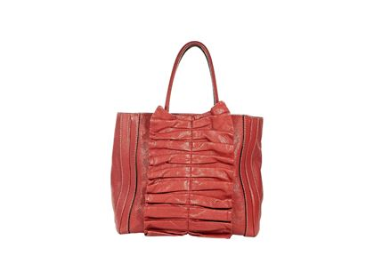red-dolce-gabbana-ruffled-leather-tote-bag-red
